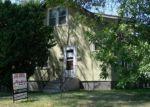 Jamestown 58401 ND Property Details