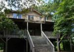 108 SWAN VIEW DR