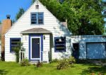 Buffalo 14226 NY Property Details