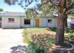Foreclosed Home in Albuquerque 87108 629 MADEIRA DR SE - Property ID: 3789382