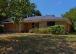 Foreclosed Home in Dallas 75227 9347 JENNIE LEE LN - Property ID: 3789413