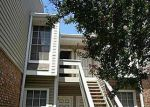 Foreclosed Home in Dallas 75243 8550 FAIR OAKS XING APT 206 - Property ID: 3789421