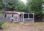 Foreclosed Home in Lyndeborough 03082 322 FOREST RD - Property ID: 3789592