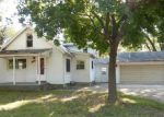 Foreclosed Home in Farmington 48336 21734 ALBION AVE - Property ID: 3789925