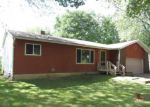 Foreclosed Home in West Bloomfield 48324 1630 NAYLOR ST - Property ID: 3789963