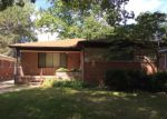 Foreclosed Home in Oak Park 48237 24221 MAJESTIC ST - Property ID: 3790129