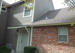 Kenner 70065 LA Property Details