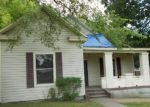 Foreclosed Home in Memphis 38126 470 WICKS AVE - Property ID: 3790815
