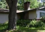 Foreclosed Home in Ocala 34471 3115 SE 11TH ST - Property ID: 3791308