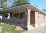 Foreclosed Home in Bountiful 84010 394 E CENTER ST - Property ID: 3792270
