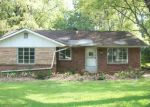 Foreclosed Home in Birmingham 35228 1861 COLLIER DR - Property ID: 3792402