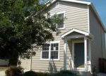 Foreclosed Home in Denver 80236 4325 W KENYON AVE - Property ID: 3792564