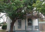 Pueblo 81003 CO Property Details