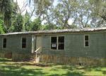 Foreclosed Home in Davenport 33837 112 LAUREL CIR - Property ID: 3792678