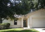 Foreclosed Home in Lakeland 33810 6934 SCENIC HILLS BLVD - Property ID: 3792683