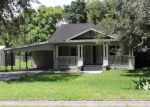 Foreclosed Home in Lakeland 33809 535 W DAUGHTERY RD - Property ID: 3792686