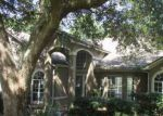 Foreclosed Home in Oviedo 32765 2196 CHANTILLY TER - Property ID: 3792706