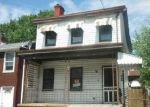 Foreclosed Home in Pittsburgh 15223 72 CHERRY ST - Property ID: 3792754