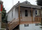 Foreclosed Home in Pittsburgh 15211 125 TUSCOLA ST - Property ID: 3792828