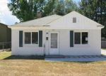 Foreclosed Home in Idaho Falls 83404 246 E 21ST ST - Property ID: 3792867