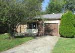 Foreclosed Home in Indianapolis 46235 3904 N WITTFIELD ST - Property ID: 3793025