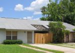 Foreclosed Home in Orlando 32825 835 HUMMINGBIRD LN - Property ID: 3793781