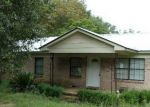 Foreclosed Home in Wilmer 36587 5171 LEVERT RD - Property ID: 3793919