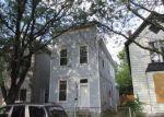 Covington 41011 KY Property Details