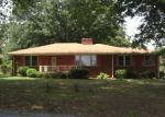 Foreclosed Home in Greenville 29605 5 GLENDALE ST - Property ID: 3796057