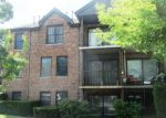 181 BUTTRICK AVE APT 3B