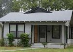 Foreclosed Home in Dallas 75203 1411 PADGITT AVE - Property ID: 3796556