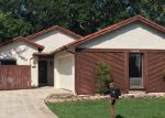 Foreclosed Home in Winter Springs 32708 1028 WEATHERED WOOD CIR - Property ID: 3798112
