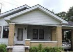Foreclosed Home in Mobile 36604 461 DEXTER AVE - Property ID: 3799749