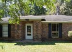 Foreclosed Home in Semmes 36575 7825 OAK HILL DR - Property ID: 3799757