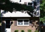 Hampton 23663 VA Property Details
