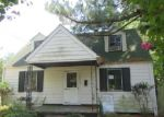 Foreclosed Home in Norfolk 23505 8026 CRESCENT RD - Property ID: 3799986