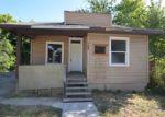 Salt Lake City 84115 UT Property Details