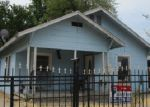Foreclosed Home in Fort Worth 76105 3608 AVENUE J - Property ID: 3800117