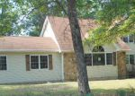 Foreclosed Home in Tamiment 18371 602 DWALIN WAY - Property ID: 3800374