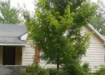 Foreclosed Home in Warsaw 65355 31580 STONECREST RD - Property ID: 3801248