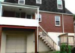 Foreclosed Home in Pittsburgh 15207 1013 MULDOWNEY AVE - Property ID: 3801310