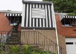 Foreclosed Home in Pittsburgh 15221 654 SEAGIRT ST - Property ID: 3801311