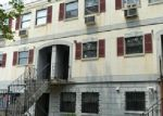 Foreclosed Home in Bronx 10473 1863 LAFAYETTE AVE # 11C - Property ID: 3801460