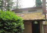 Foreclosed Home in Sammamish 98075 22738 SE 22ND PL - Property ID: 3801863
