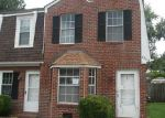Foreclosed Home in Chesapeake 23323 2706 CONRAD AVE APT 6 - Property ID: 3801988