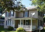 Foreclosed Home in Litchfield 49252 200 W SAINT JOE ST - Property ID: 3802286
