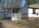 Foreclosed Home in Rome 30165 5216 ALABAMA HWY NW - Property ID: 3803751