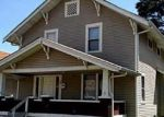 Foreclosed Home in Indianapolis 46201 109 WALLACE AVE - Property ID: 3804191