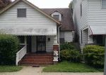 Foreclosed Home in Norfolk 23504 954 MARSHALL AVE - Property ID: 3804487