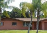 Foreclosed Home in Fort Myers 33905 150 CONNECTICUT AVE - Property ID: 3805107